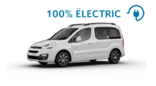 e-berlingo-multi