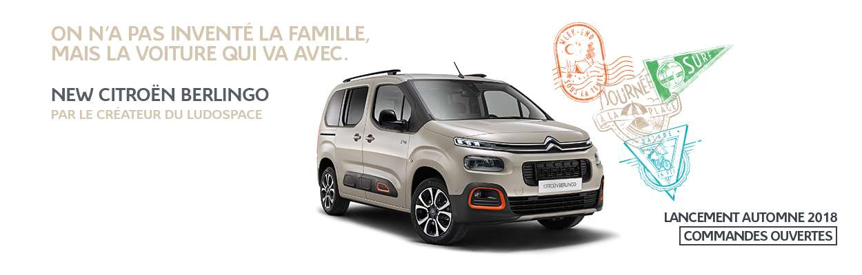 1250x400_new_berlingo_fr