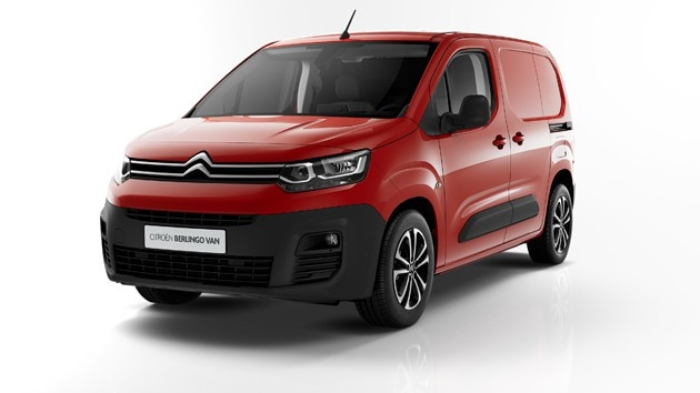 630x354-New-Citroen-Berlingo-Van.306589