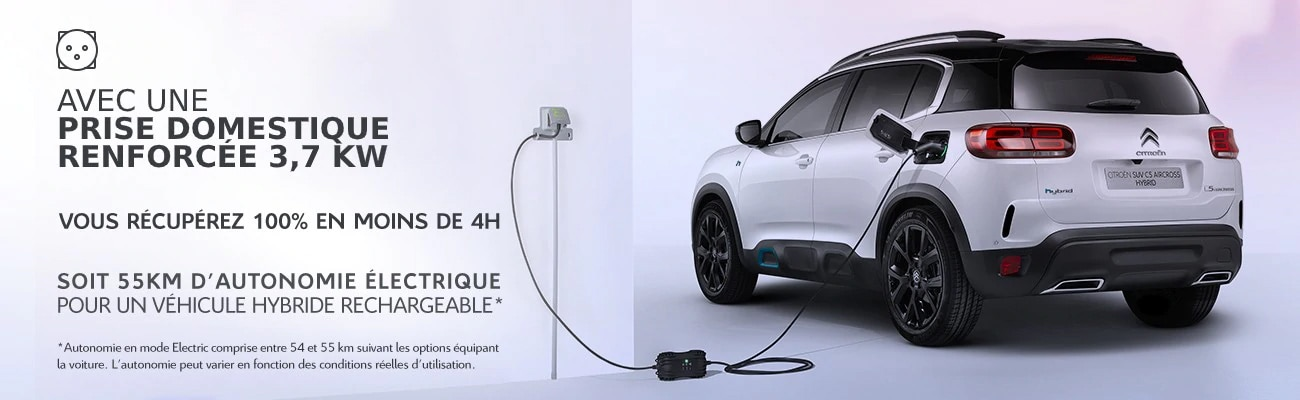 C5Aircross-RechargePrise-GreenUp